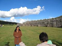 2004_Sacsaywaman_Peru 22