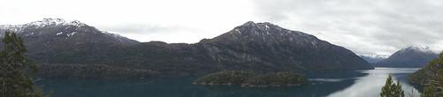 V11-0598 (nome provisório) - Argentina, lago Mascardi, 24 de maio de 2011