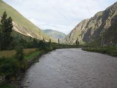 2004_Machu_Picchu 7