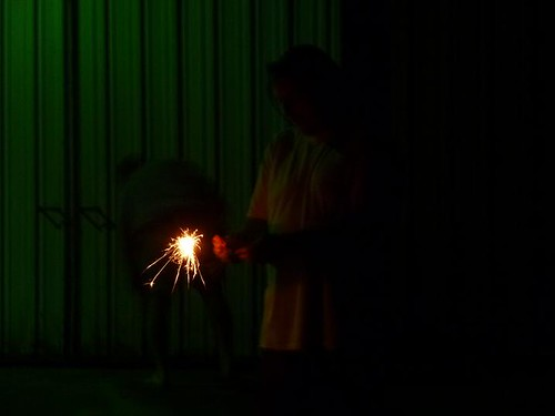 WI - Lodi July 4, 2011 001