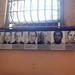 Famous inmates in Alcatraz