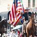 Yavapai County Sheriff's  Mounted Posse