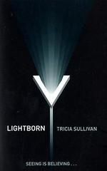 Lightborn