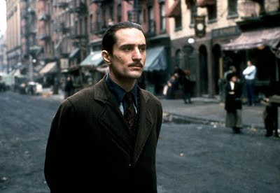 the_godfather_movie_image_robert_de_niro