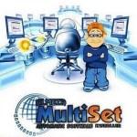 Almeza MultiSet Professional v 7.8.4 RePack