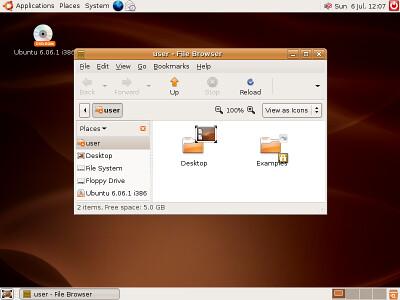 Ubuntu-desktop-2-606-20080706