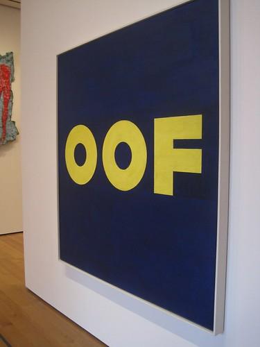 Jan21-MoMA