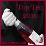 TopTen2010_Button_A1