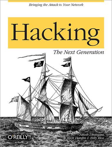 hackers next generation