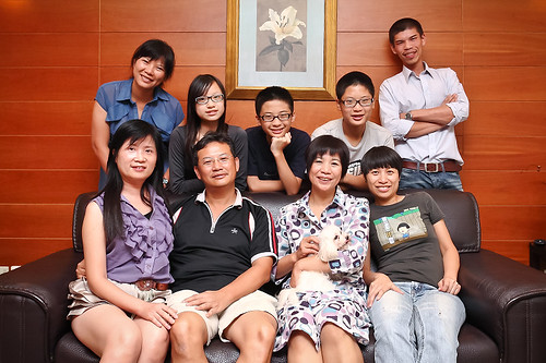 Lynn_Family_193