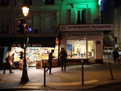 19l14 Rue Martirs y varios barrio_0063 variante baja