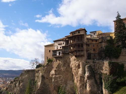 Cuenca 041