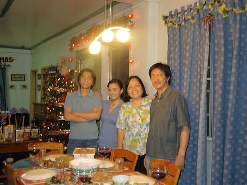 Christmas 2010 01