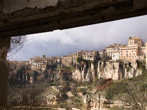 Cuenca 029