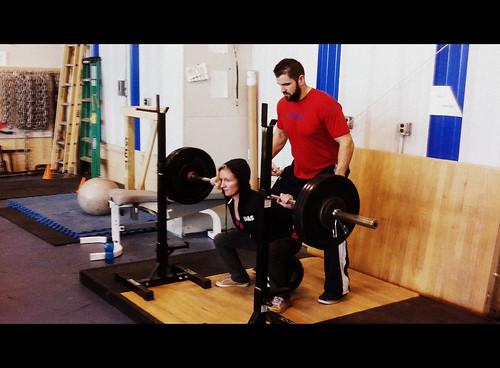 squat120
