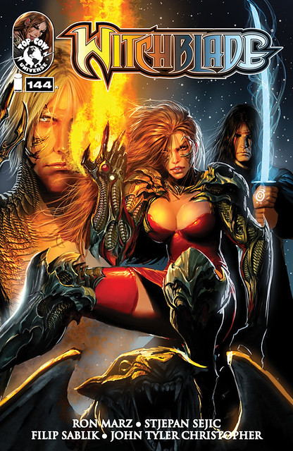 witchblade144a_cover
