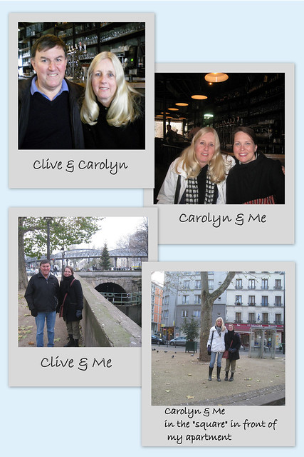 Clive-Carolyn-collage