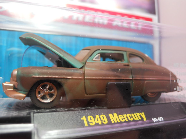 m2 1949 mercury autoproject (2)