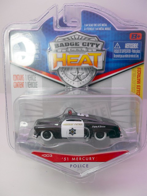 jada toys heat '51 merc police (1)