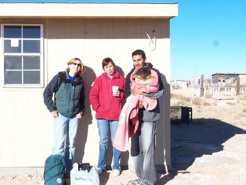 Juarez November 2010 172.JPG