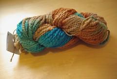 Ravelry Farmhouse Yarns Lumpy Bumpy Yarn By Charlene