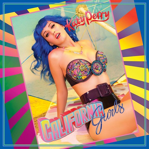 15-katy_perry_california_gurls_2010_retail_cd-front