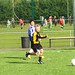 12s Navan Cosmos v Parkceltic Summerhill September 10, 2016 05