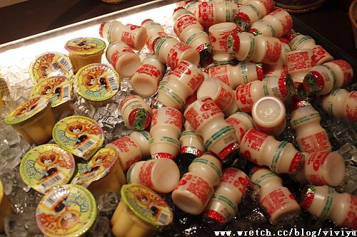 [美食.桃園]天香回味(可汗帝國園區)~台東跨年行前討論會 @VIVIYU小世界