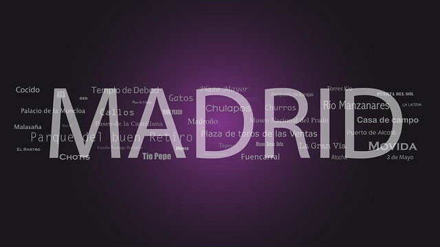 wallpaper-madrid