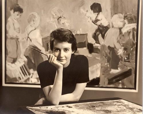 1962.Eleanor.portrait 2