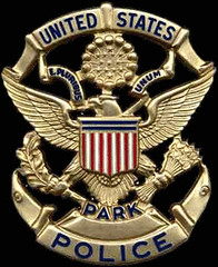 Reinstate Chief Chambers, Orders Merit Board