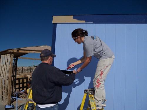 Juarez November 2010 227.JPG