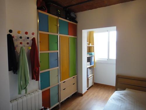 3. Main Bedroom 2