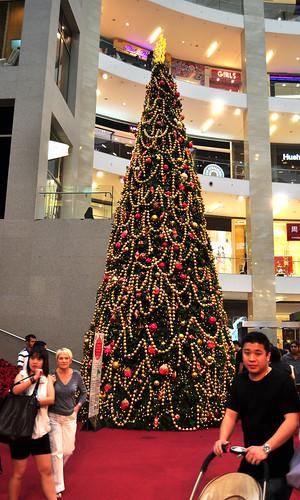 Christmas Decorations @ Pavilion Kuala Lumpur (4)