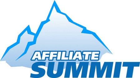 Affiliate Summit West 2011 Almost here!