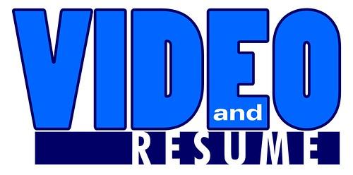 videoresume_logo