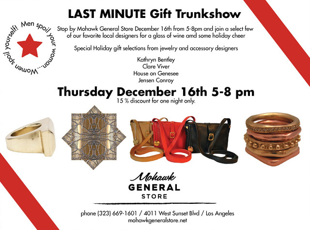 trunkshowflyer