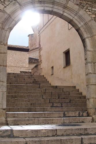 Cuenca 017