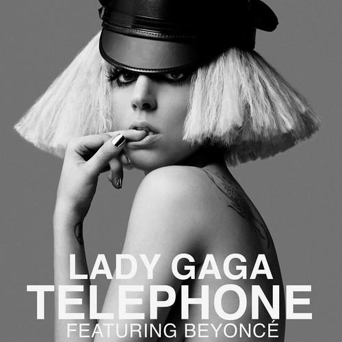 03-lady_gaga_telephone_featuring_beyonce_2010_retail_cd-front