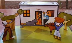 Belenes del mundo - Casa Museo Antonio Padrón ...