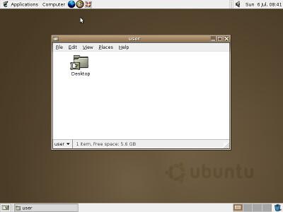 Ubuntu-desktop-2-410-20080706