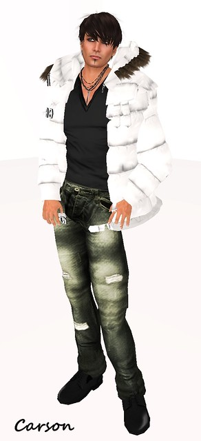 GB2010 WHITE Down_jacket_MEN (2)