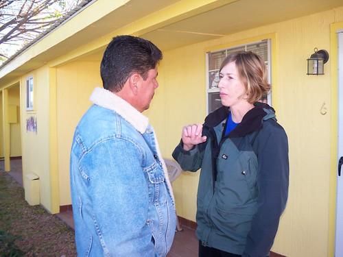 Juarez November 2010 033.JPG