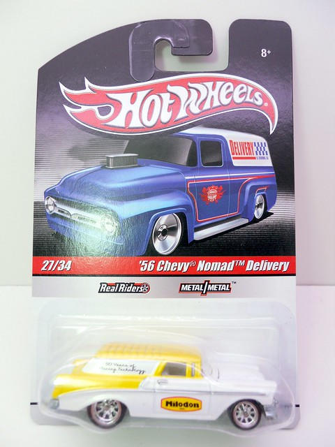 hw delivery '56 chevy nomad delivery  (3)