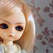 ADAD 2011 - 10/365