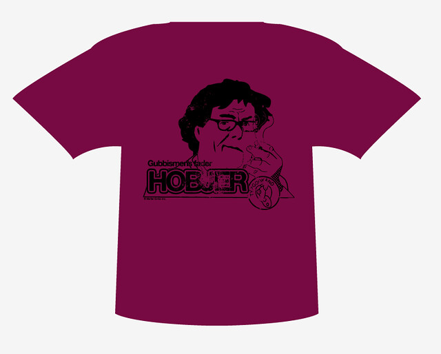 Hobjer01
