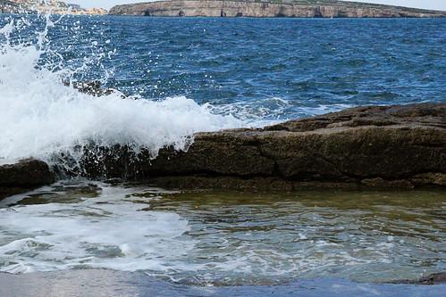 Sea-Splash