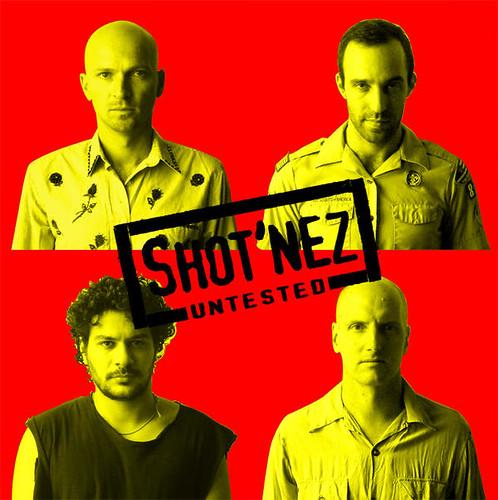 shotnez untested