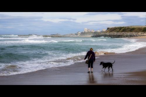 23-03-2011 Biarritz2