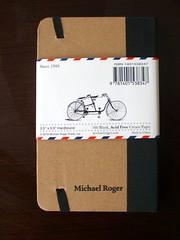 michaelroger19